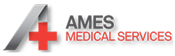Ames Medical Services