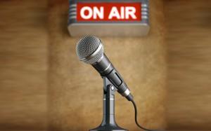 medical radio sessions