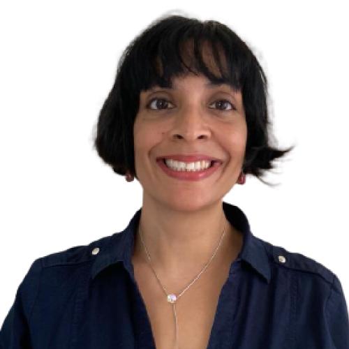 Dr. Sacha Rajack